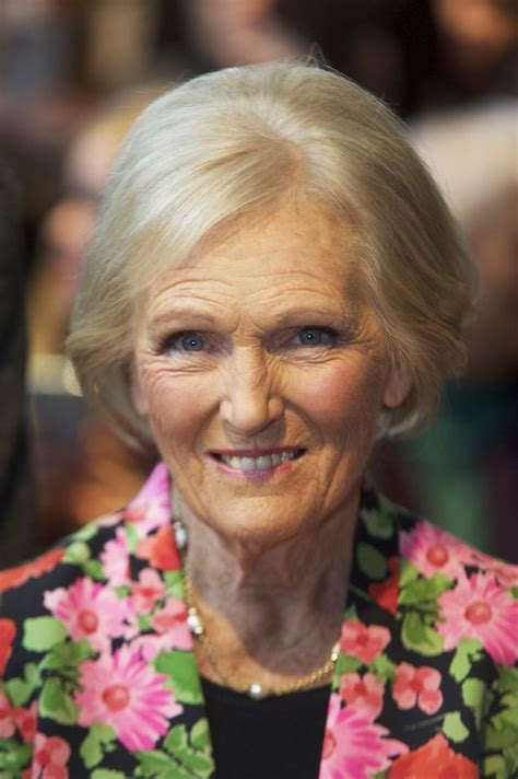 best look for eighty year old mary berry makes the fhm s sexiest top 100 80 year old