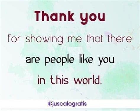 imagenes de gracias mi amor en ingles frases de agradecimiento en ingl 201 s buscalogratis es