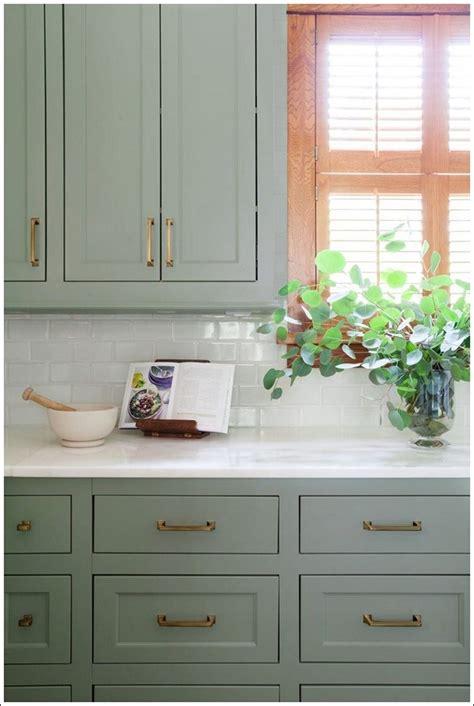 ikea kitchen cabinet trash can kitchen pull out trash can ikea ikea sektion cabinets ikea