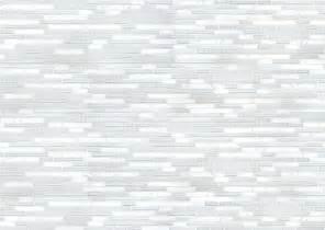 white backsplash ideas design photos and pictures