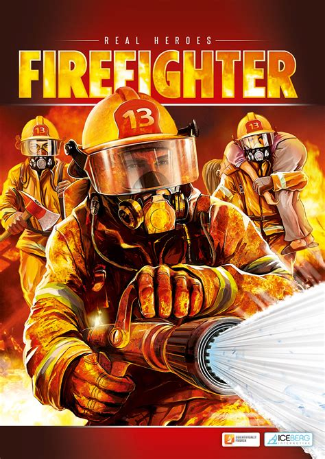 real heroes firefighter windows wii game mod db