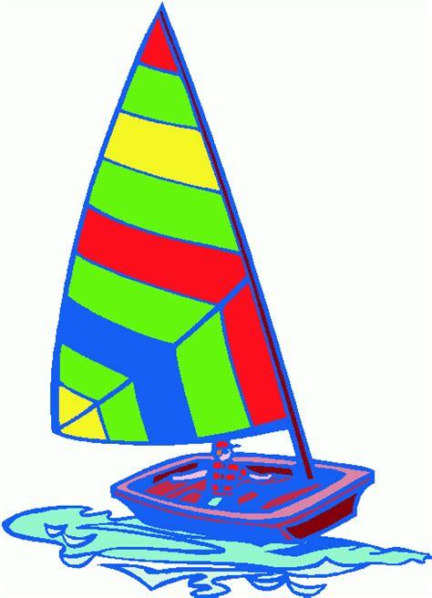 sail boat clip boats clip cliparts co