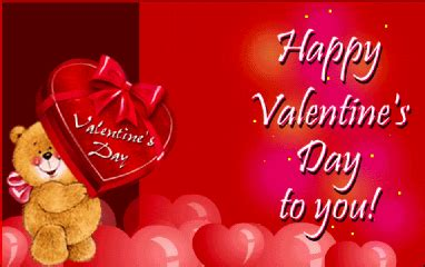 happy valentines day quotes for everyone wishing you a happy valentines day quotes s