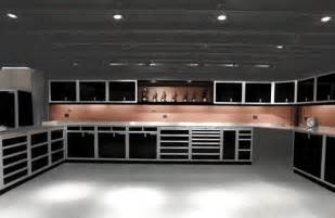 metal garage shelving system best designed workshop studio studio design gallery