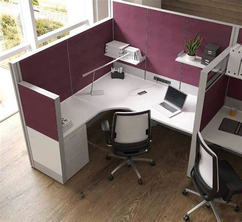 Mobiliario De Cocinas #9: Decoracion-oficina-muebles-montiel.jpg