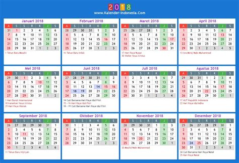 Kalender 2018 Indonesia Jpg Kalender 2018 Hari Raya Nyepi 100 Images Holidays In