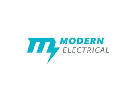 design logo electrical electrical logo design joy studio design gallery best