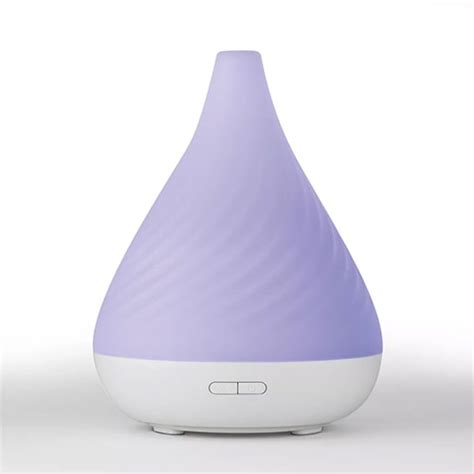essential oil diffusers   reviewers