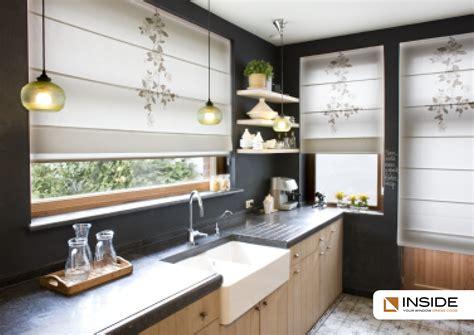 overgordijnen voor keuken raamdecoratie boer staphorst