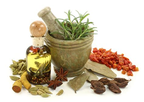Home Herbal herbal home remedies for common diseases autos post
