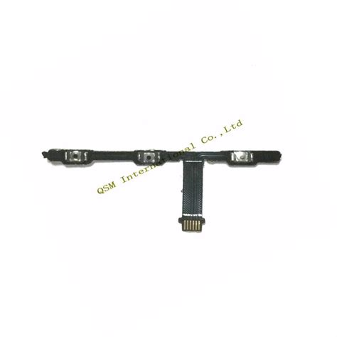 Fleksibel Onoff Voleme Asus Zenfone 6 100 new original switch on power volume button flex cable for asus zenfone 5 a500cg