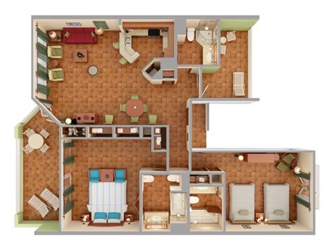 guest house floor plans 2 bedroom guest house floor plans 2 bedroom house plans