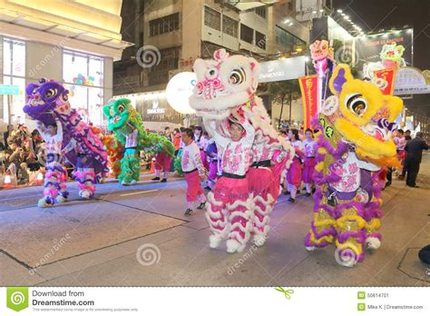 new year parade hong kong 2015 hong kong intl new year parade 2015