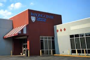 Imaging Center Imaging Charleston West Virginia Wv Camc Imaging