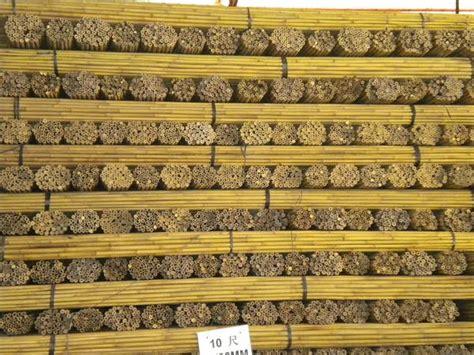 canne usate per sedie e tavoli importatore diretto di canne di bambu per vigneti e per