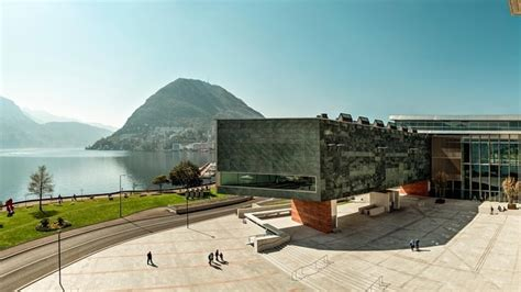della svizzera italiana 15 best things to do in lugano switzerland the