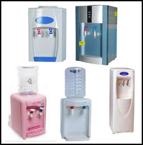 Daftar Dispenser And Cold Murah daftar harga dispenser merk terkenal pasar harga