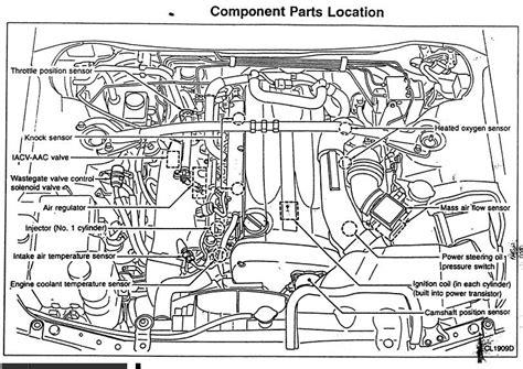 repair manuals nissan skyline r34 repair manual