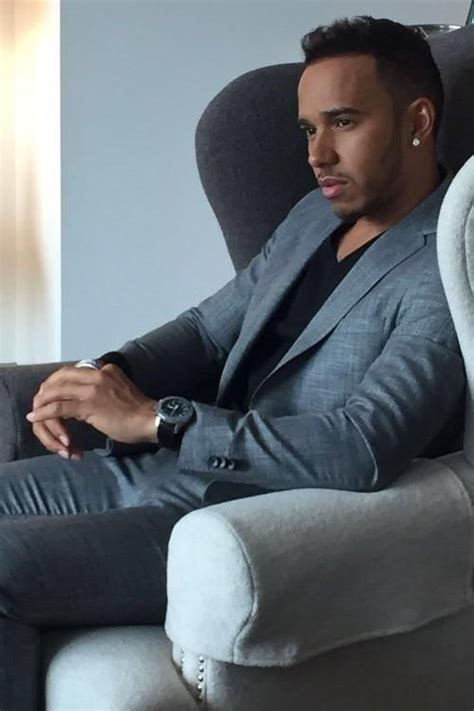 boss haircuts hamilton 28 best lewis hamilton images on pinterest lewis