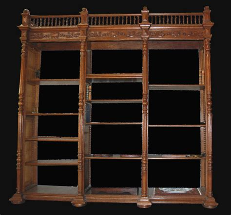 old bookcases for sale antiques com classifieds antiques 187 antique furniture