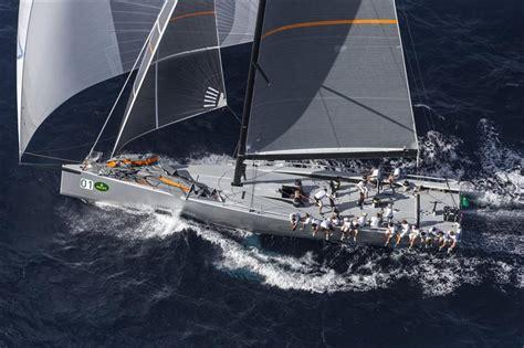 01 35071 J Avanty Maxi porto cervo maxi yacht rolex cup day 3 velablog mistro