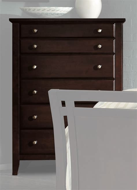 the room store bedroom sets tall dresser carmell ii the roomstore the roomstore pinterest tall dresser d and