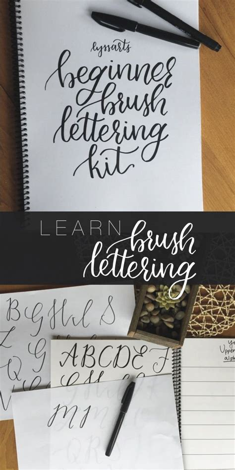 calligraphy handlettering for beginners beginner practice workbook for lettering and modern calligraphy with more than 40 different lettering fonts books 1000 ideas about lettering styles on