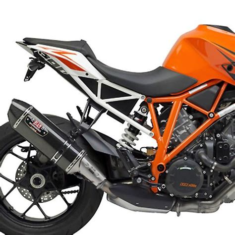 Ktm Part Number 33 Best Ktm Duke 1290 Images On Ktm Duke