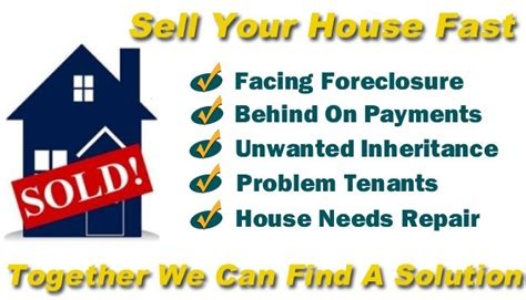 we buy houses colorado springs we buy houses colorado springs sell your home fast