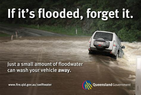 News Forget About It by If It S Flooded Forget It View News Viewnews Au