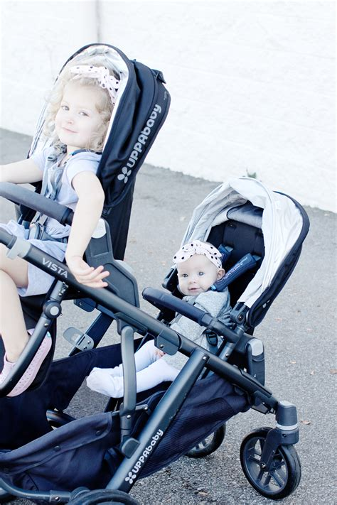 double stroller reclining seats double stroller reclining seats significance of a