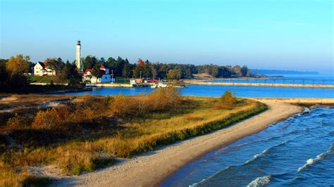 Visit Door County by Wisconsin Vacations 2017 Explore Cheap Vacation Packages