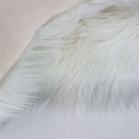 faux rugs flair rugs faux fur sheepskin rug ebay