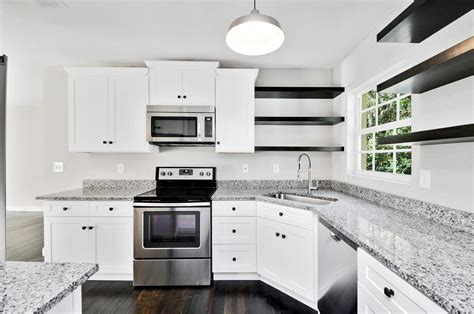 shaker kitchen cabinets wholesale shaker kitchen cabinets wholesale discount white shaker