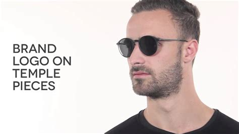 ray ban round light ray ray ban tech rb4224 round light ray sunglasses review