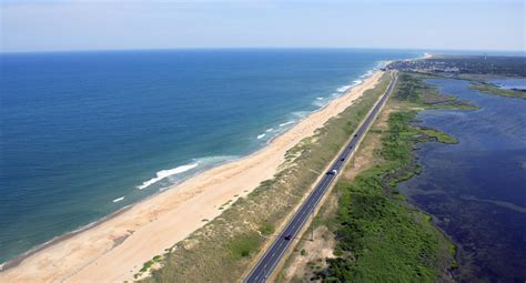 getting to the outer banks nc transportation outer banks currituck north carolina usa beach vacation