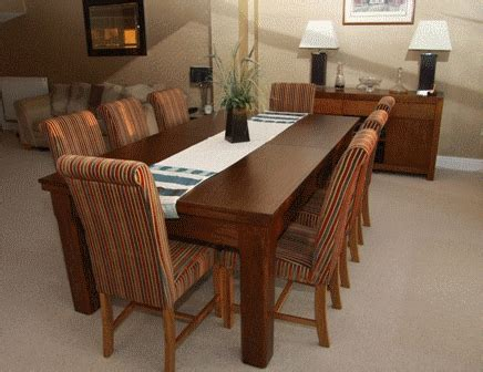 Cloth Dining Room Chairs by Dining Table Pool Tables Uk Manufacturer Oak Walnut Teak