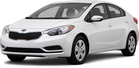 Kia Special Offers 2015 Kia Forte Incentives Specials Offers In Burlington Ma