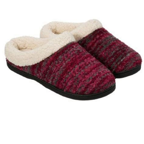 most popular womens slippers top 10 best slippers review in 2016 top 10 review of