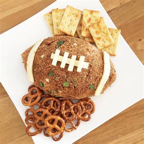 super bowl party snacks salted beer soft pretzel 15 creative super bowl snacks to celebrate the game of the