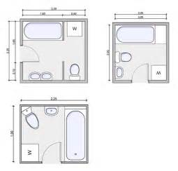 bathroom and laundry room floor plans types of bathrooms and layouts