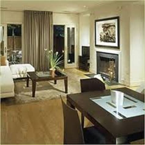 laras de pared interior decoraci 243 n de estilo contempor 225 neo para su hogar