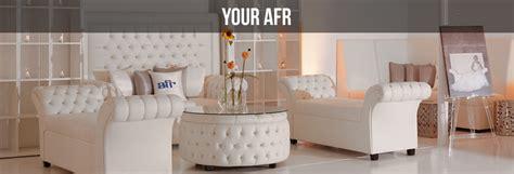 Afr Furniture by Event Furniture Vendor Reviews Best Event Furniture Rental Vendors