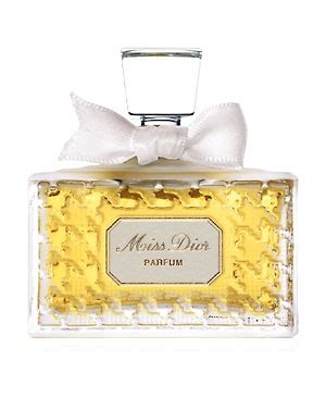 Parfum Miss Original miss extrait de parfum christian perfume a fragrance for 1947