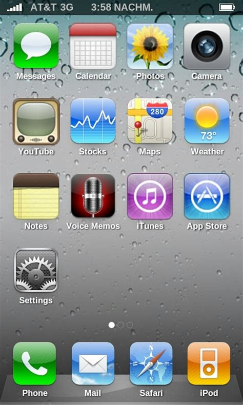 iphone 4s apk iphone 4s apk chip