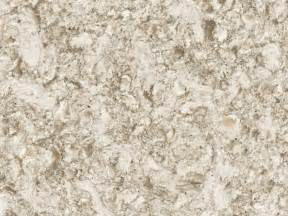 cambria countertops colors cambria quartz colors sterling va cambria rockville