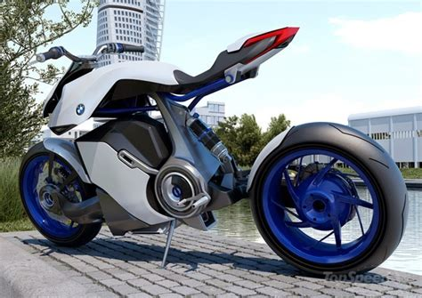future bmw motorcycles bike and bikez bmw motorcycles