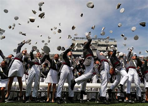 public boat r west point va dunford urges west point graduates to embrace change