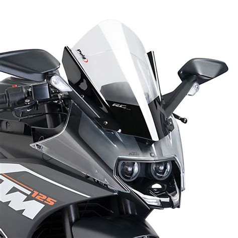 Windshield Cbr 150 Local K45 Visor Cbr 150 Local K45 Windshield Cbr150 visor windscreen windshield ktm rc puig isle motoland