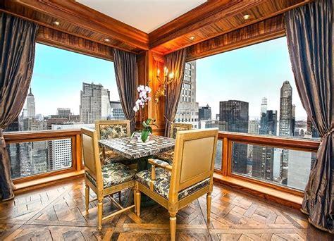cristiano ronaldos  million apartment
